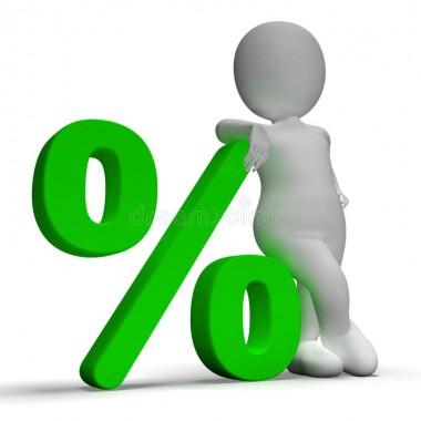 Pelaksanaan Pembangunan Sistem Cost n Fee