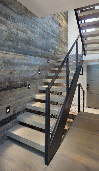 Photo 7 of 8 in Mountainside Town Home by Forum Phi Architecture | Interiors | Planning - Dwell