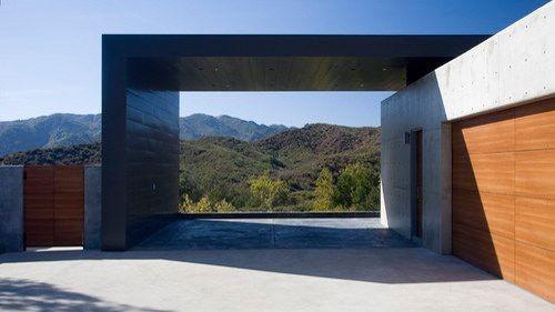 desain carport beton mix baja ringan (8)